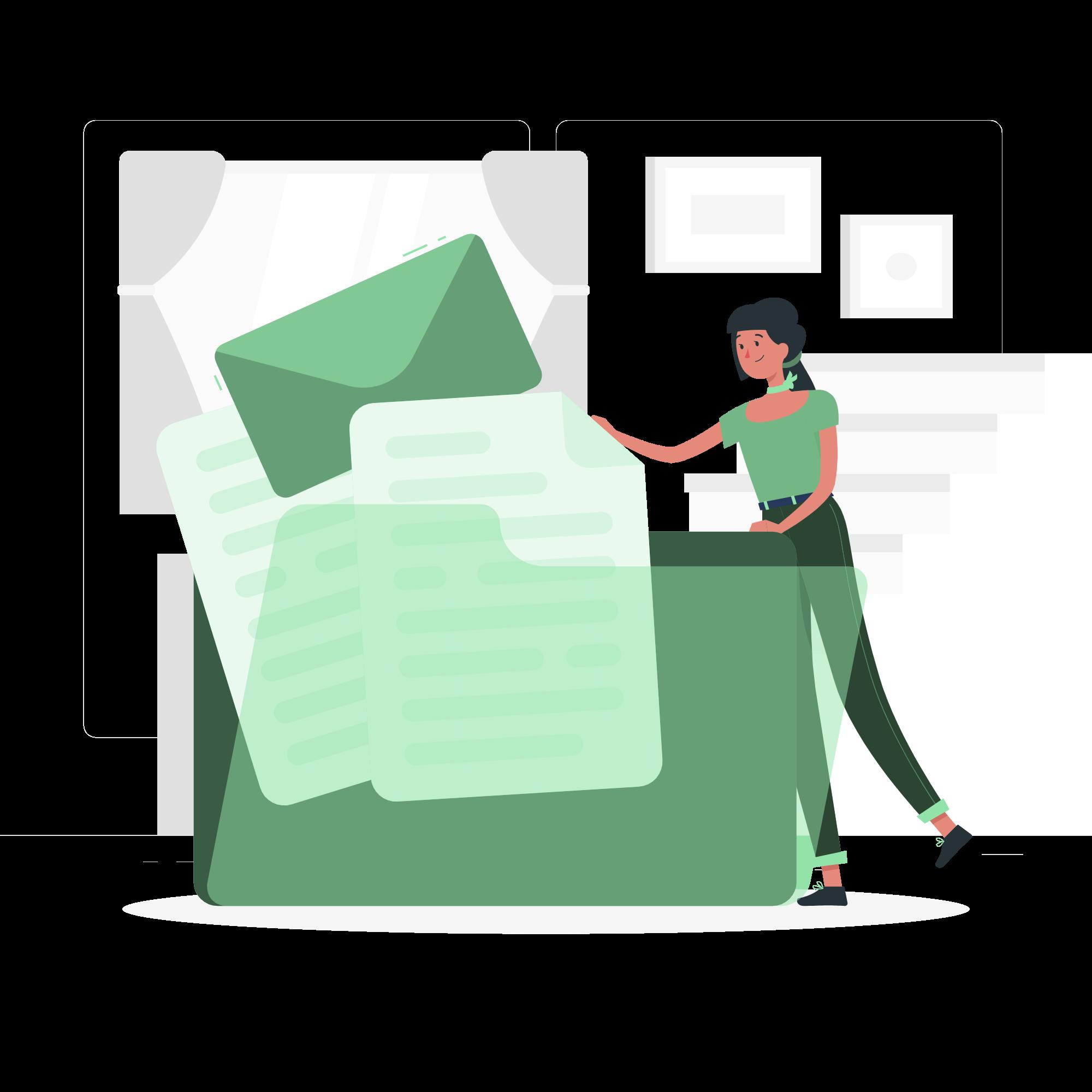 destruccion de documentos a domicilio